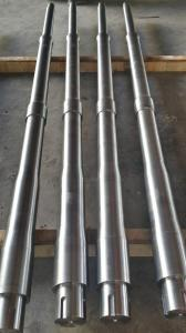 aisi_4317_17crnimo6_18crnimo_7_6_1_6587_forged_forging_steel_pump_shafts.jpg