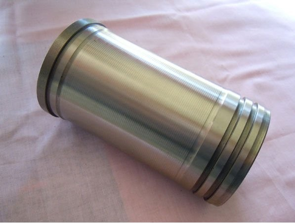 Cylinder Liners/Sleeves