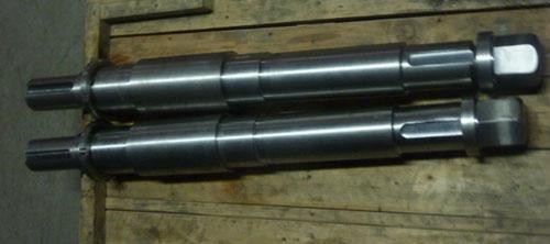 Centrifugal-Pump-Shaft00832.jpg